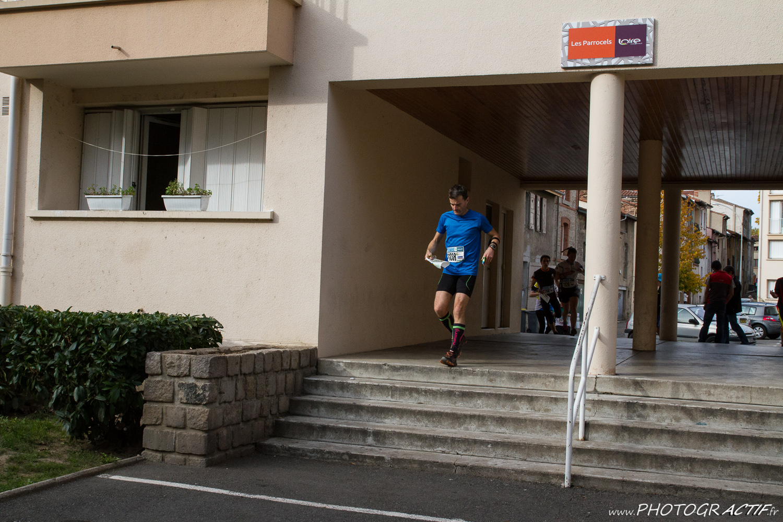 CFS_3_Montbrison-Finale (36)