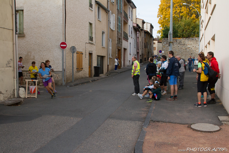 CFS_3_Montbrison-Finale (40)