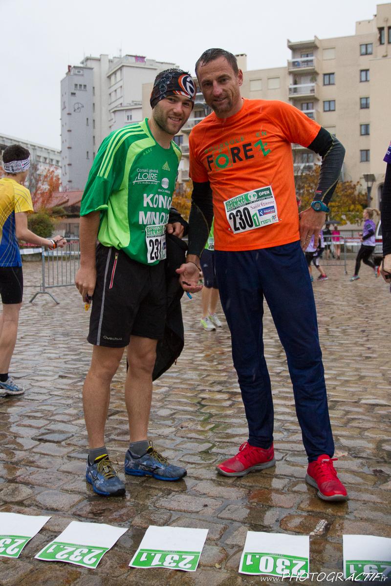 Relais_Mixte_Sprint-Sainté (105)