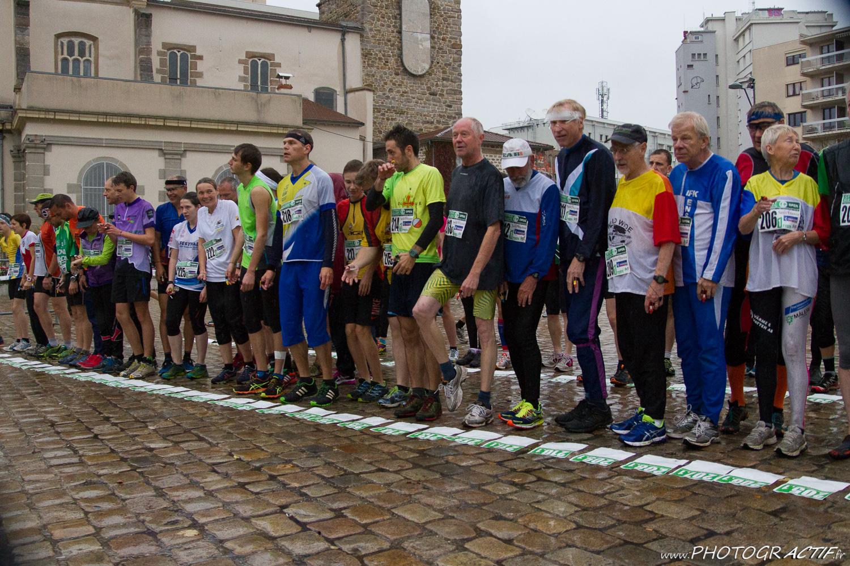 Relais_Mixte_Sprint-Sainté (107)