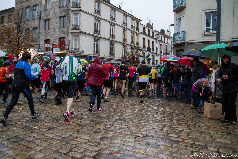 Relais_Mixte_Sprint-Sainté (114)
