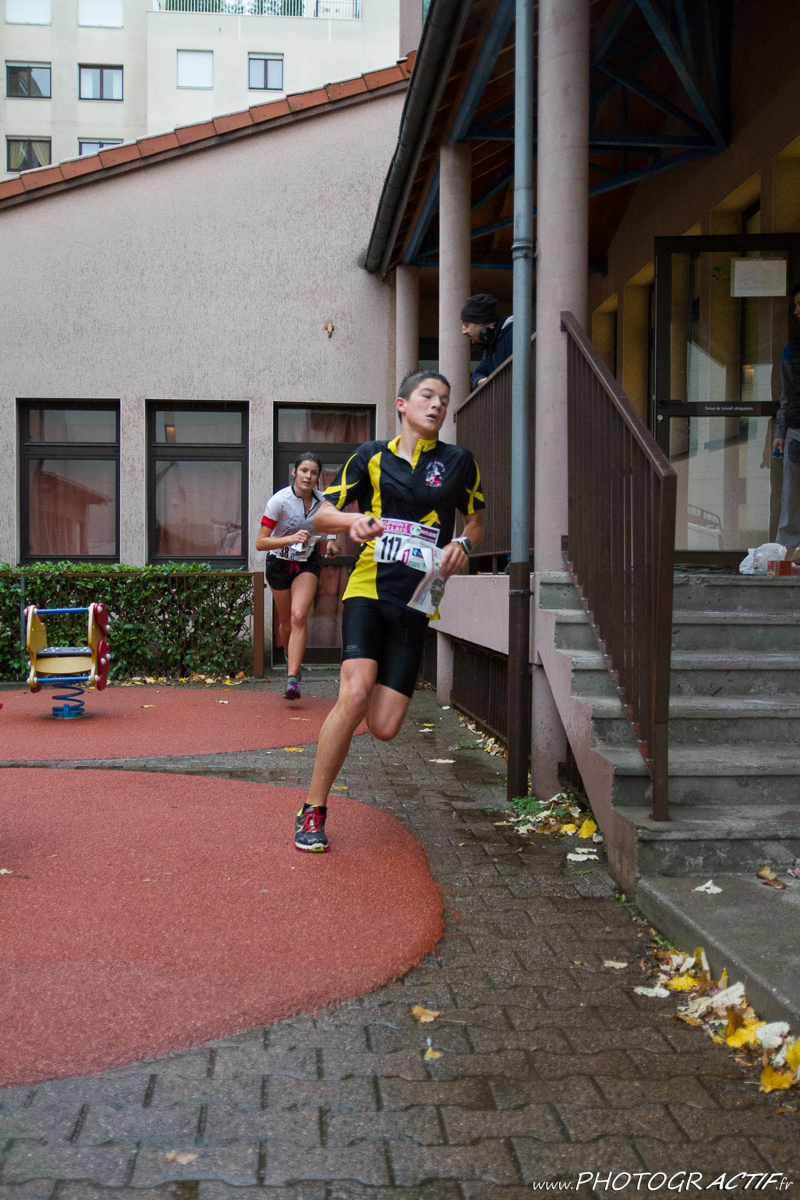 Relais_Mixte_Sprint-Sainté (121)
