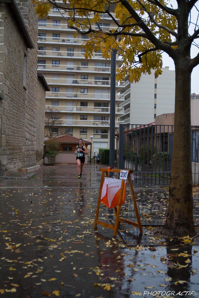 Relais_Mixte_Sprint-Sainté (128)