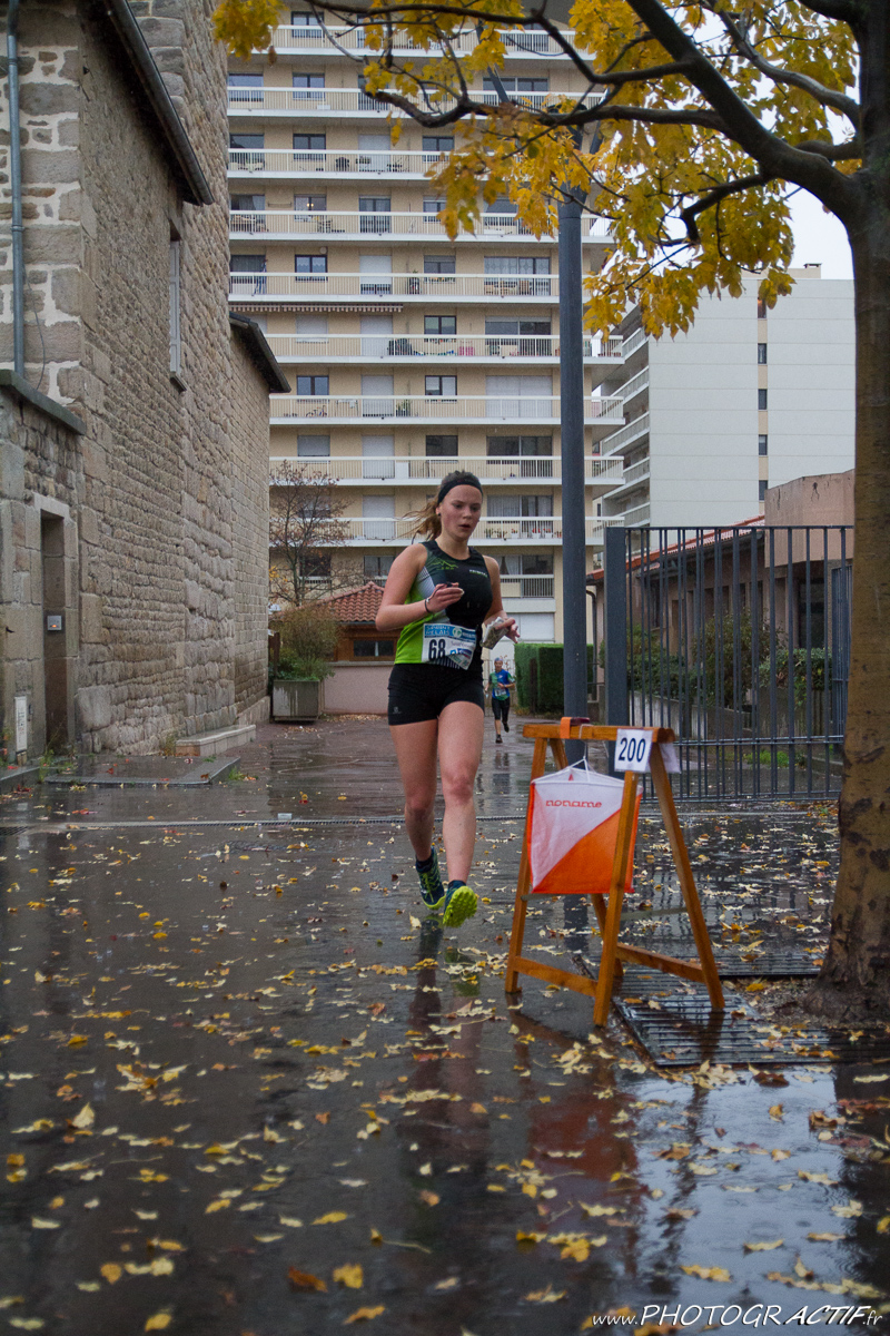 Relais_Mixte_Sprint-Sainté (129)