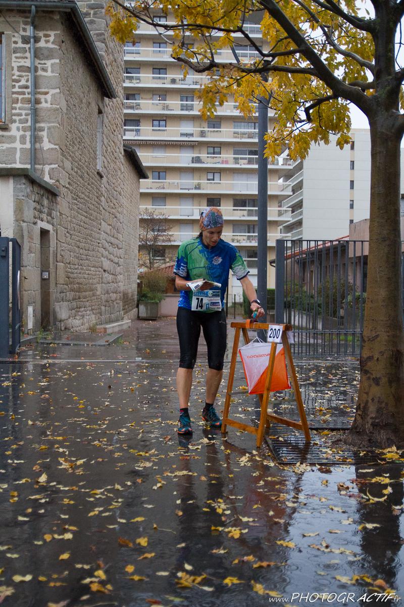 Relais_Mixte_Sprint-Sainté (130)