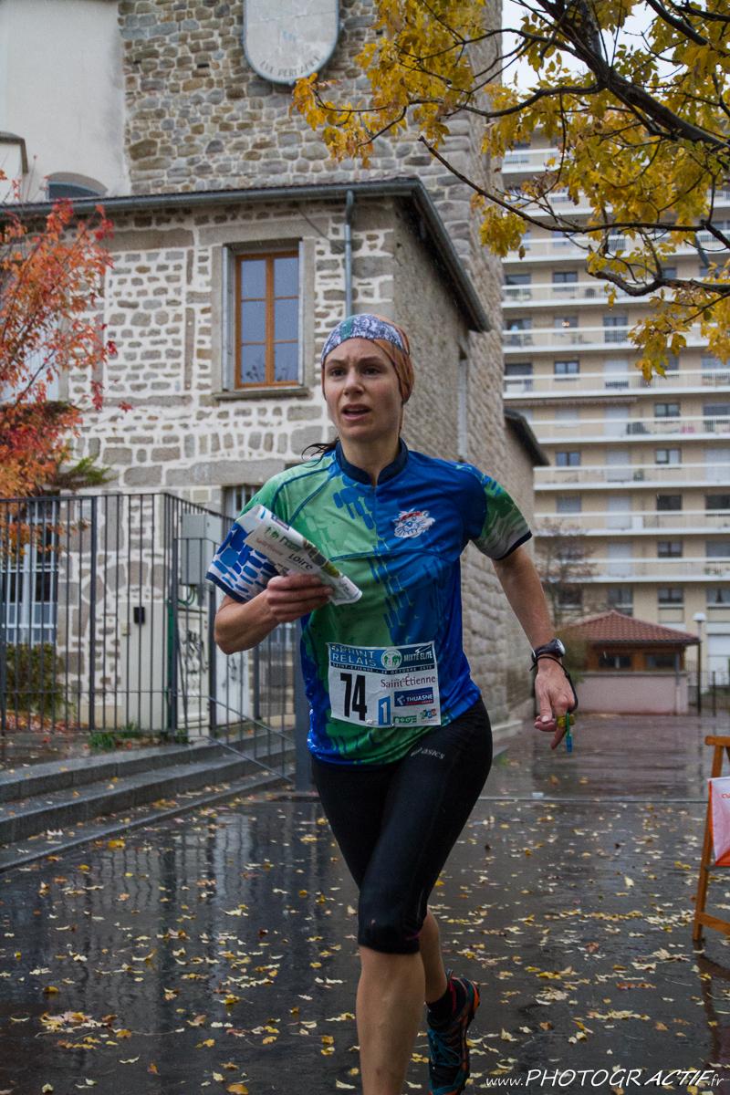 Relais_Mixte_Sprint-Sainté (131)