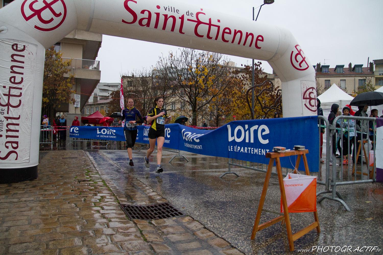 Relais_Mixte_Sprint-Sainté (132)