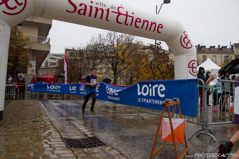 Relais_Mixte_Sprint-Sainté (133)