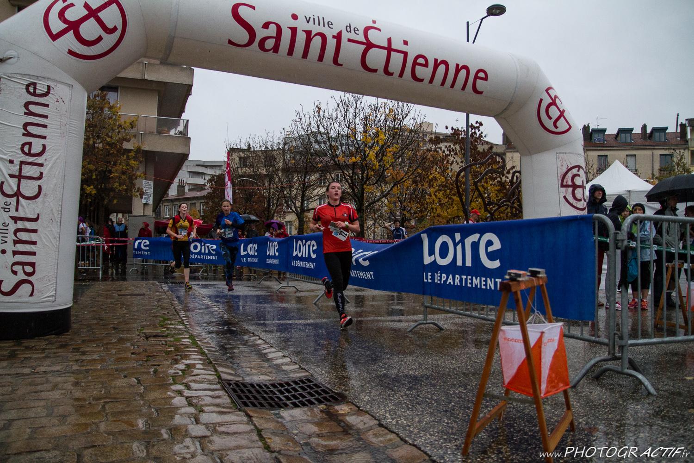 Relais_Mixte_Sprint-Sainté (134)