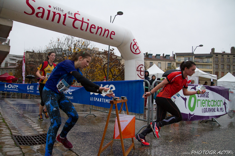 Relais_Mixte_Sprint-Sainté (135)