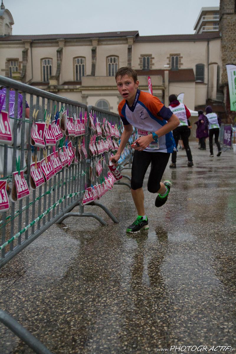 Relais_Mixte_Sprint-Sainté (140)