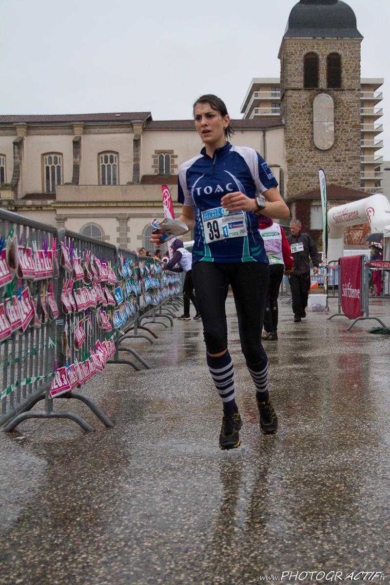Relais_Mixte_Sprint-Sainté (142)