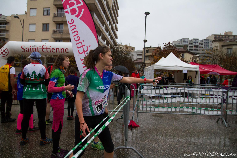 Relais_Mixte_Sprint-Sainté (144)