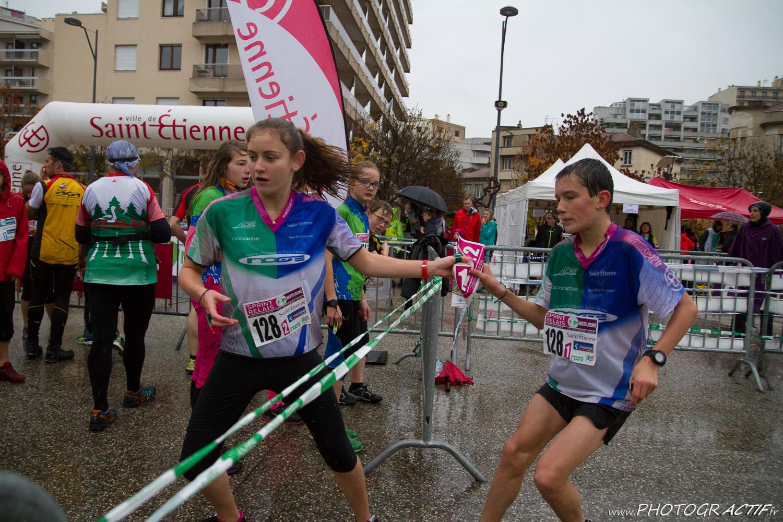 Relais_Mixte_Sprint-Sainté (145)
