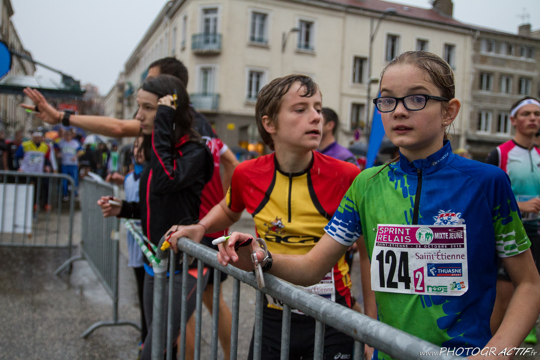 Relais_Mixte_Sprint-Sainté (148)