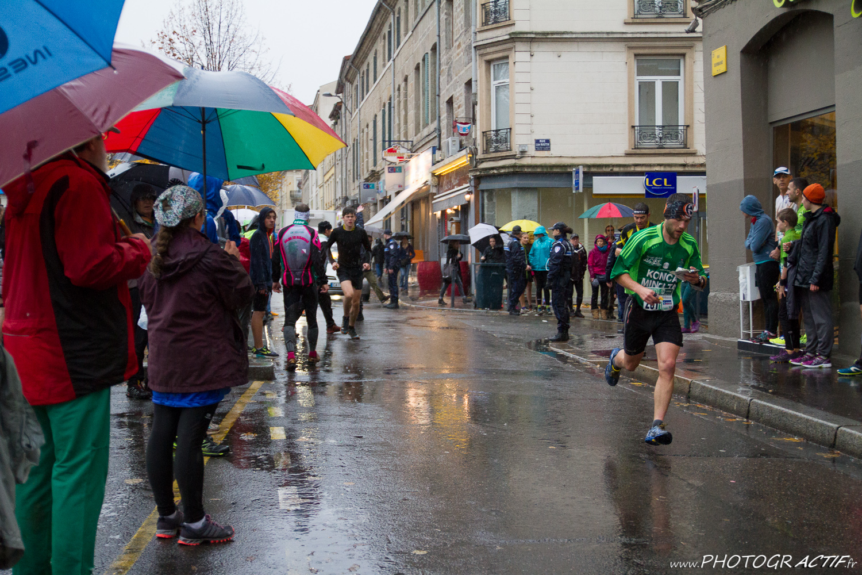 Relais_Mixte_Sprint-Sainté (151)