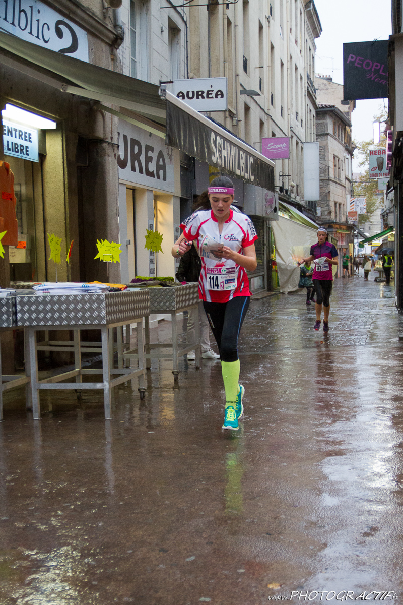 Relais_Mixte_Sprint-Sainté (160)