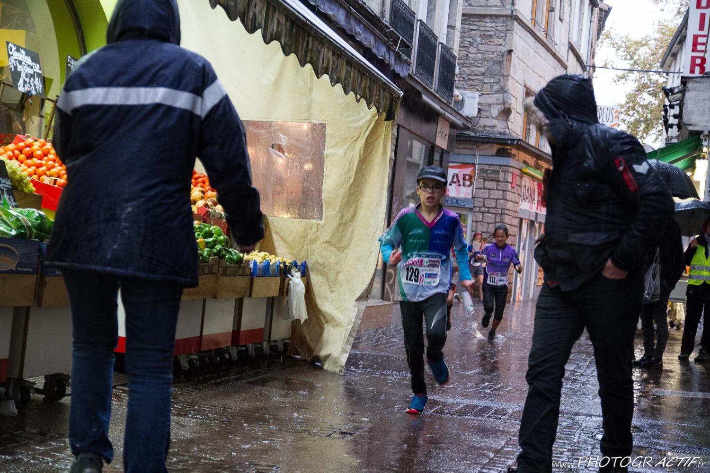 Relais_Mixte_Sprint-Sainté (164)