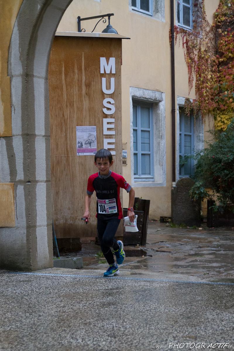 Relais_Mixte_Sprint-Sainté (168)