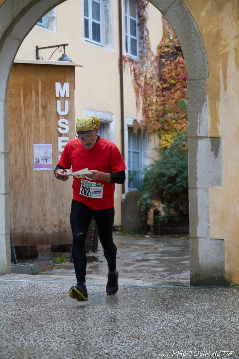 Relais_Mixte_Sprint-Sainté (169)