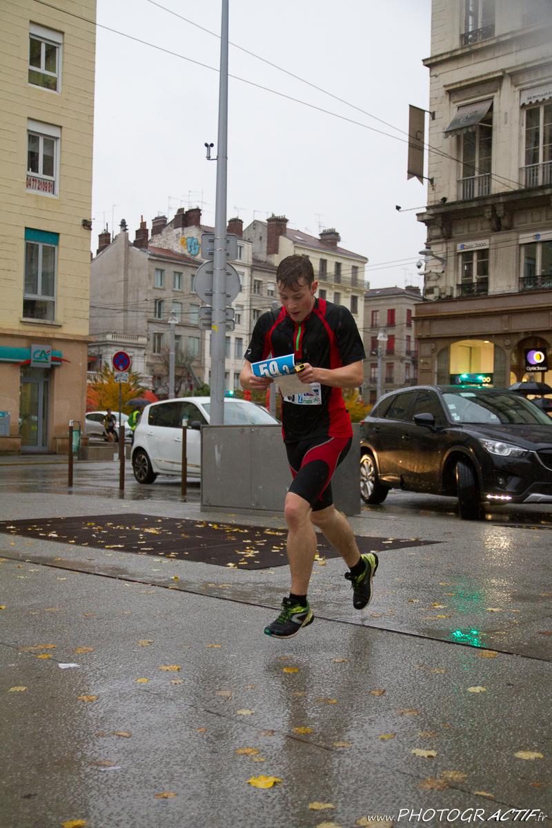 Relais_Mixte_Sprint-Sainté (183)
