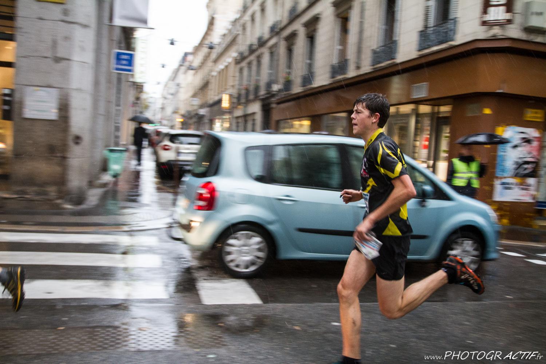 Relais_Mixte_Sprint-Sainté (187)