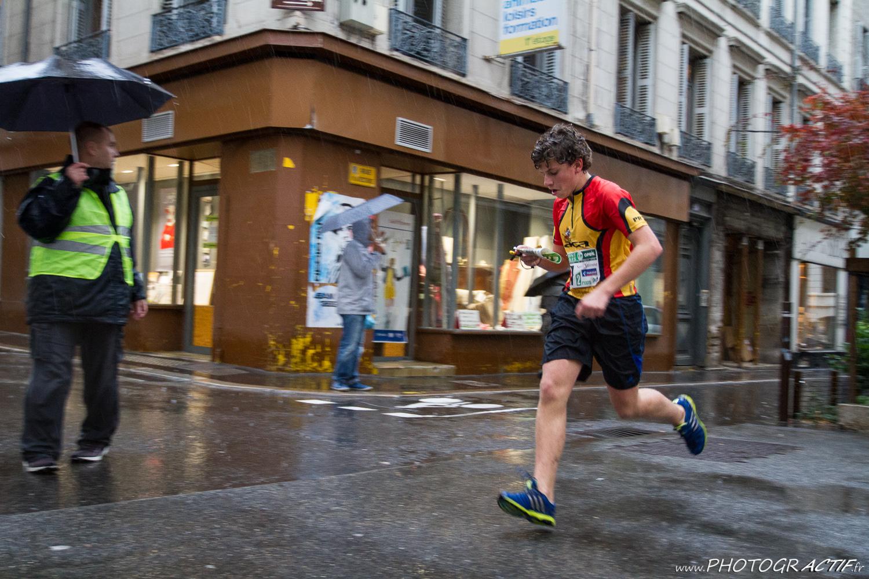 Relais_Mixte_Sprint-Sainté (188)