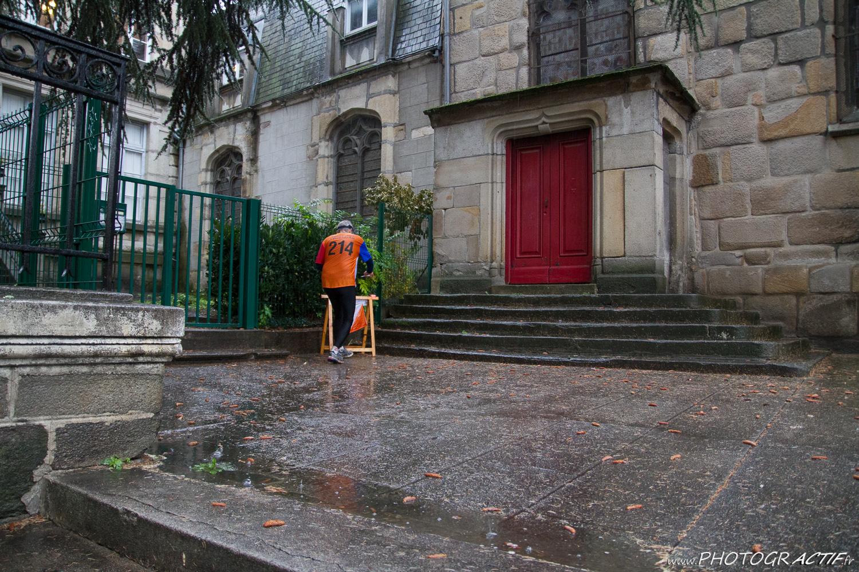 Relais_Mixte_Sprint-Sainté (189)