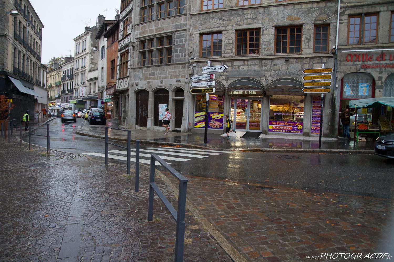 Relais_Mixte_Sprint-Sainté (192)