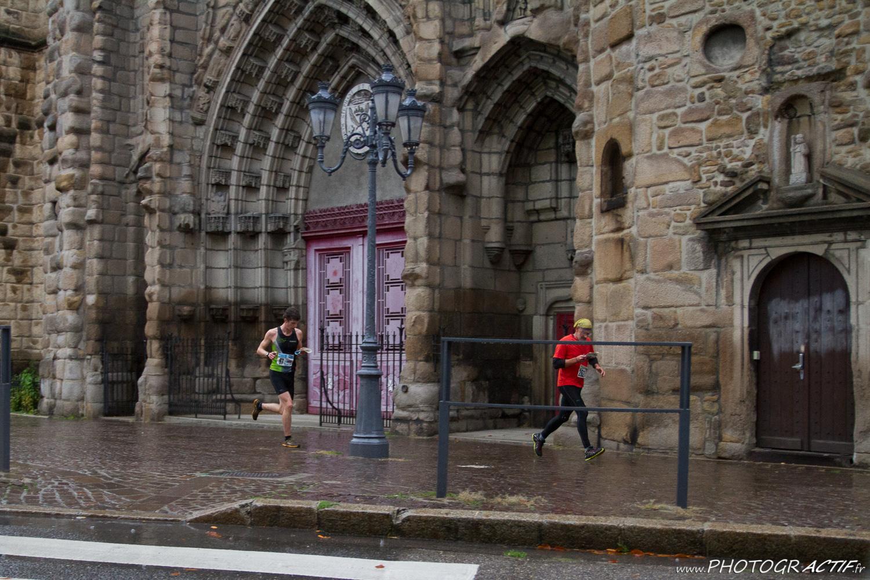 Relais_Mixte_Sprint-Sainté (196)