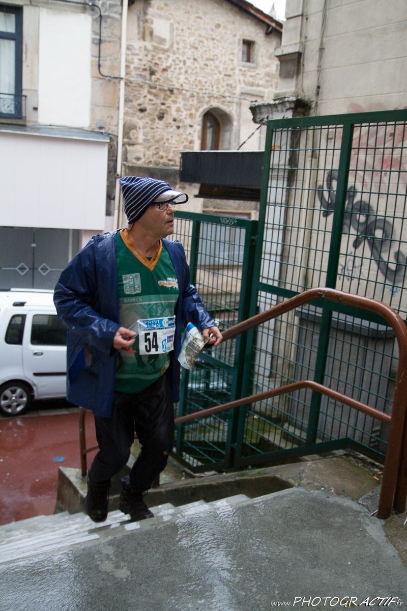 Relais_Mixte_Sprint-Sainté (198)