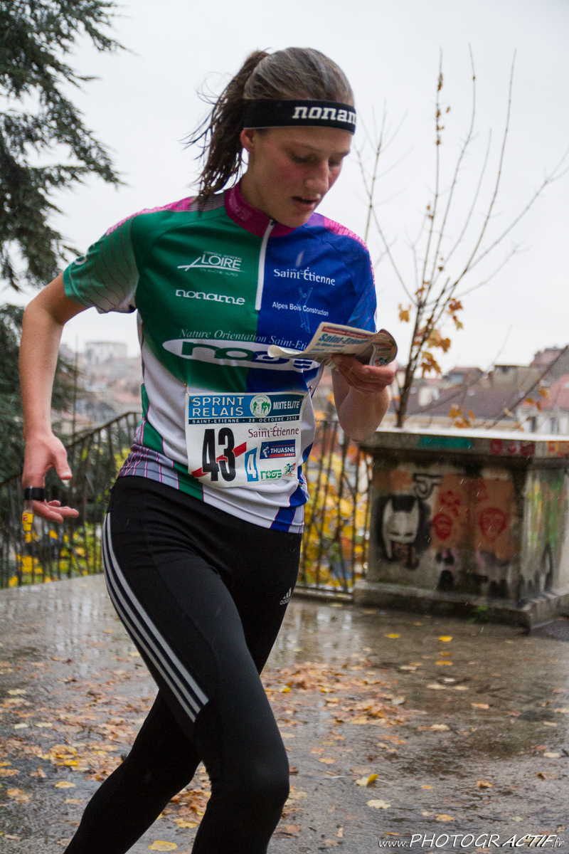 Relais_Mixte_Sprint-Sainté (217)