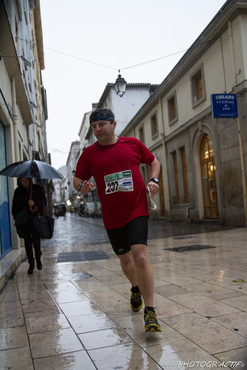 Relais_Mixte_Sprint-Sainté (231)