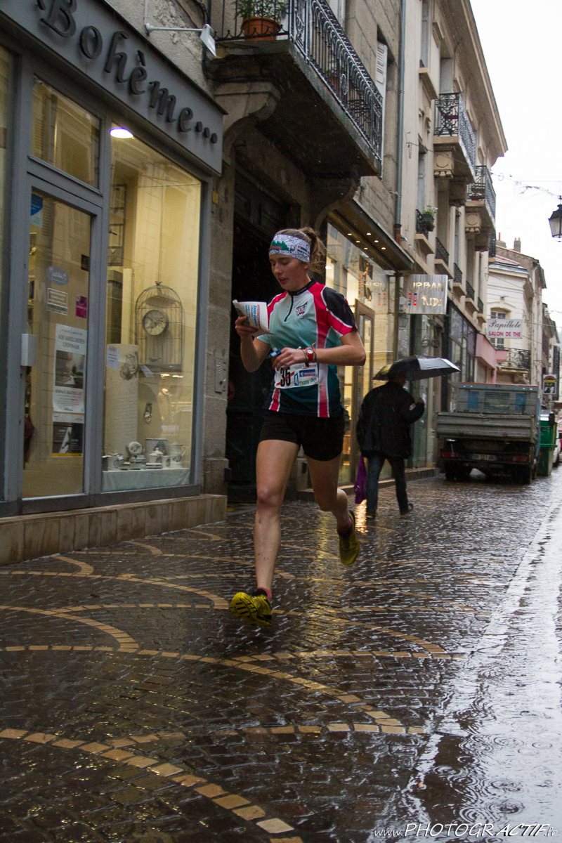 Relais_Mixte_Sprint-Sainté (233)