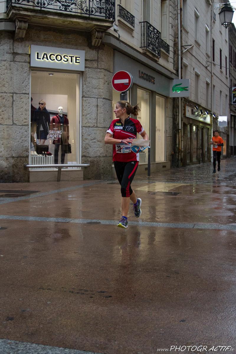 Relais_Mixte_Sprint-Sainté (235)