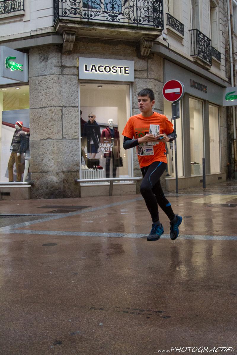 Relais_Mixte_Sprint-Sainté (236)