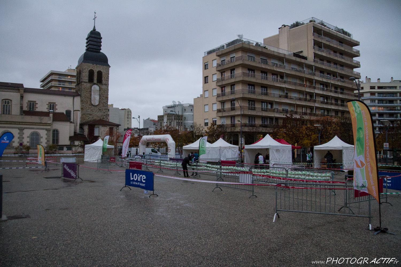 Relais_Mixte_Sprint-Sainté (24)