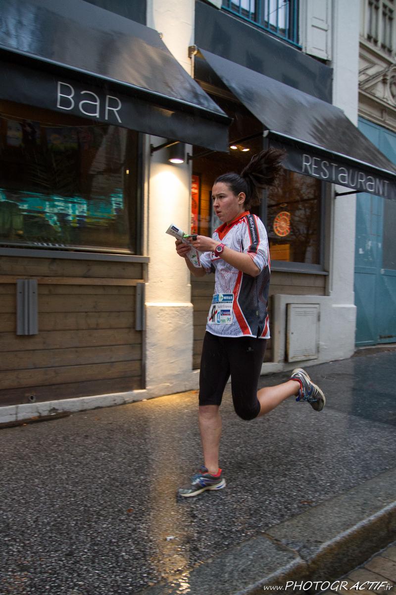 Relais_Mixte_Sprint-Sainté (248)