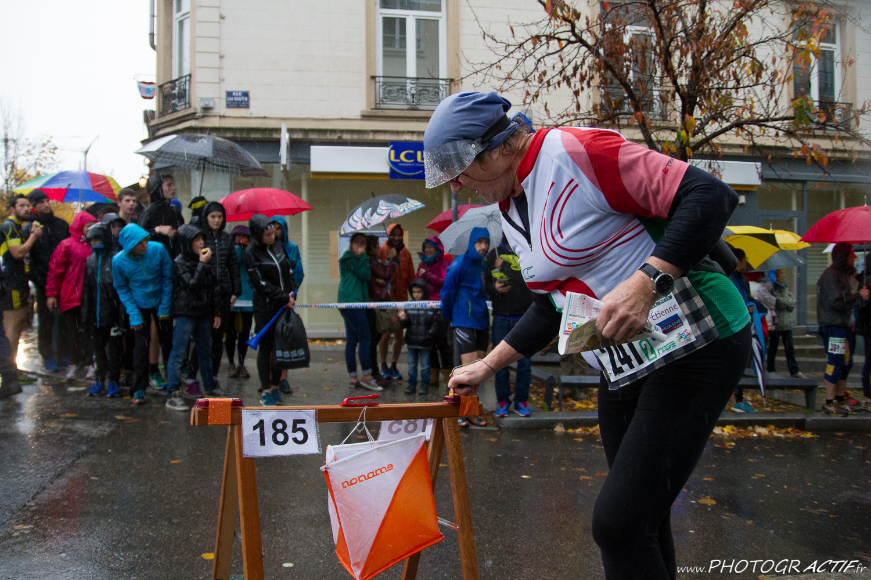 Relais_Mixte_Sprint-Sainté (249)