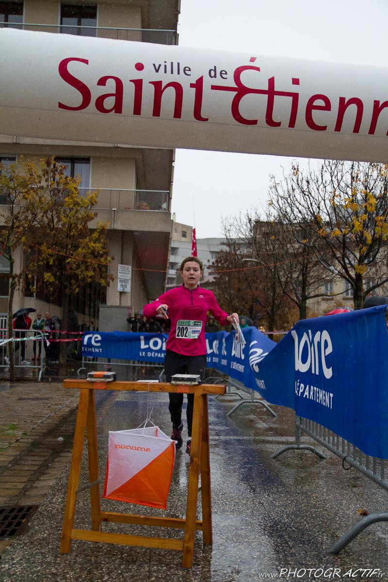 Relais_Mixte_Sprint-Sainté (253)