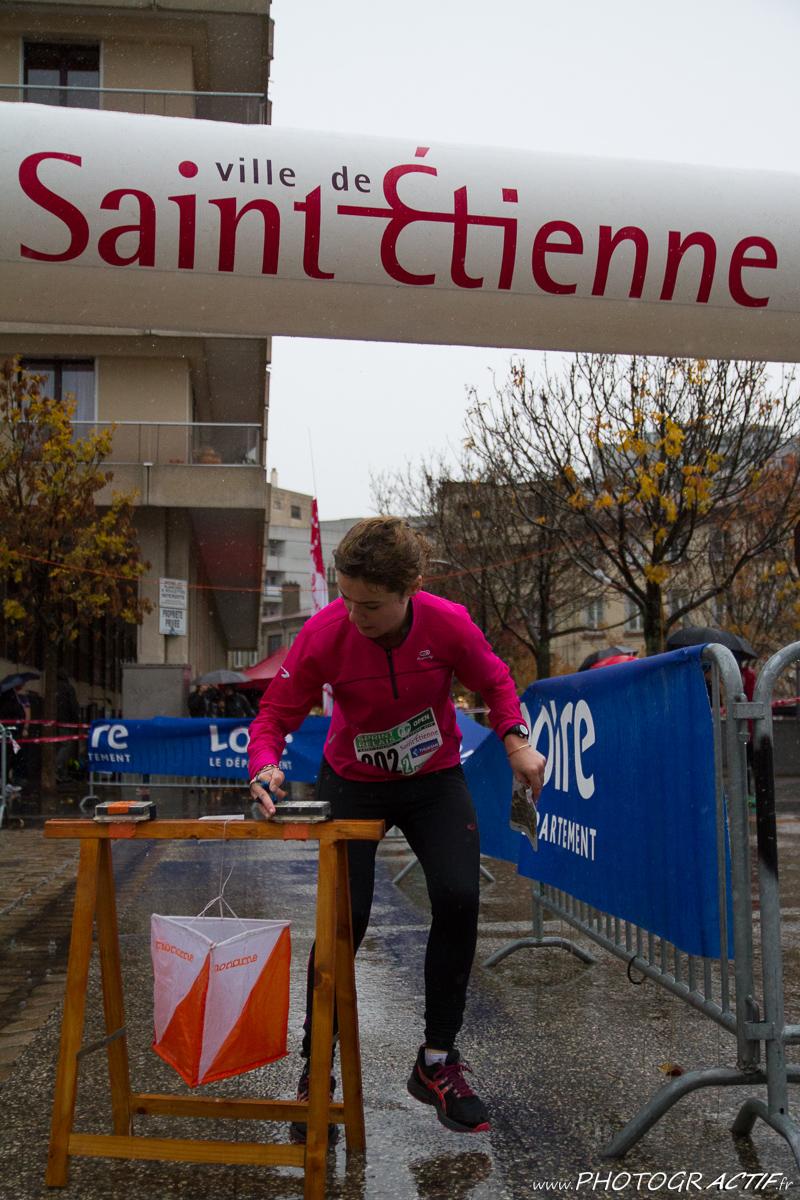 Relais_Mixte_Sprint-Sainté (254)