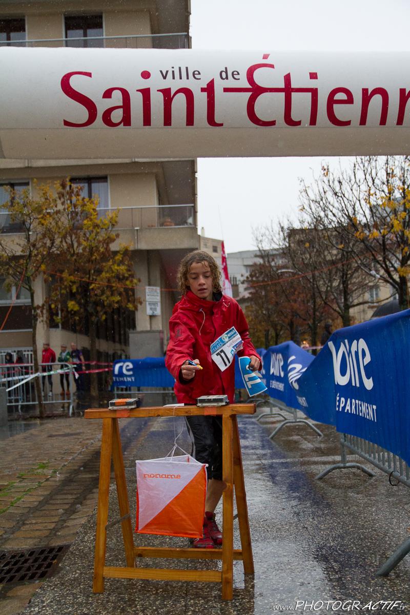 Relais_Mixte_Sprint-Sainté (255)