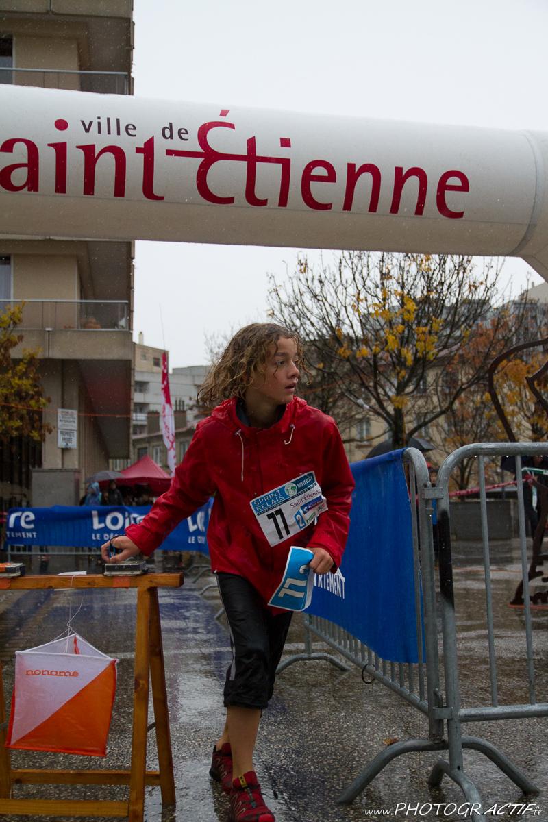 Relais_Mixte_Sprint-Sainté (256)