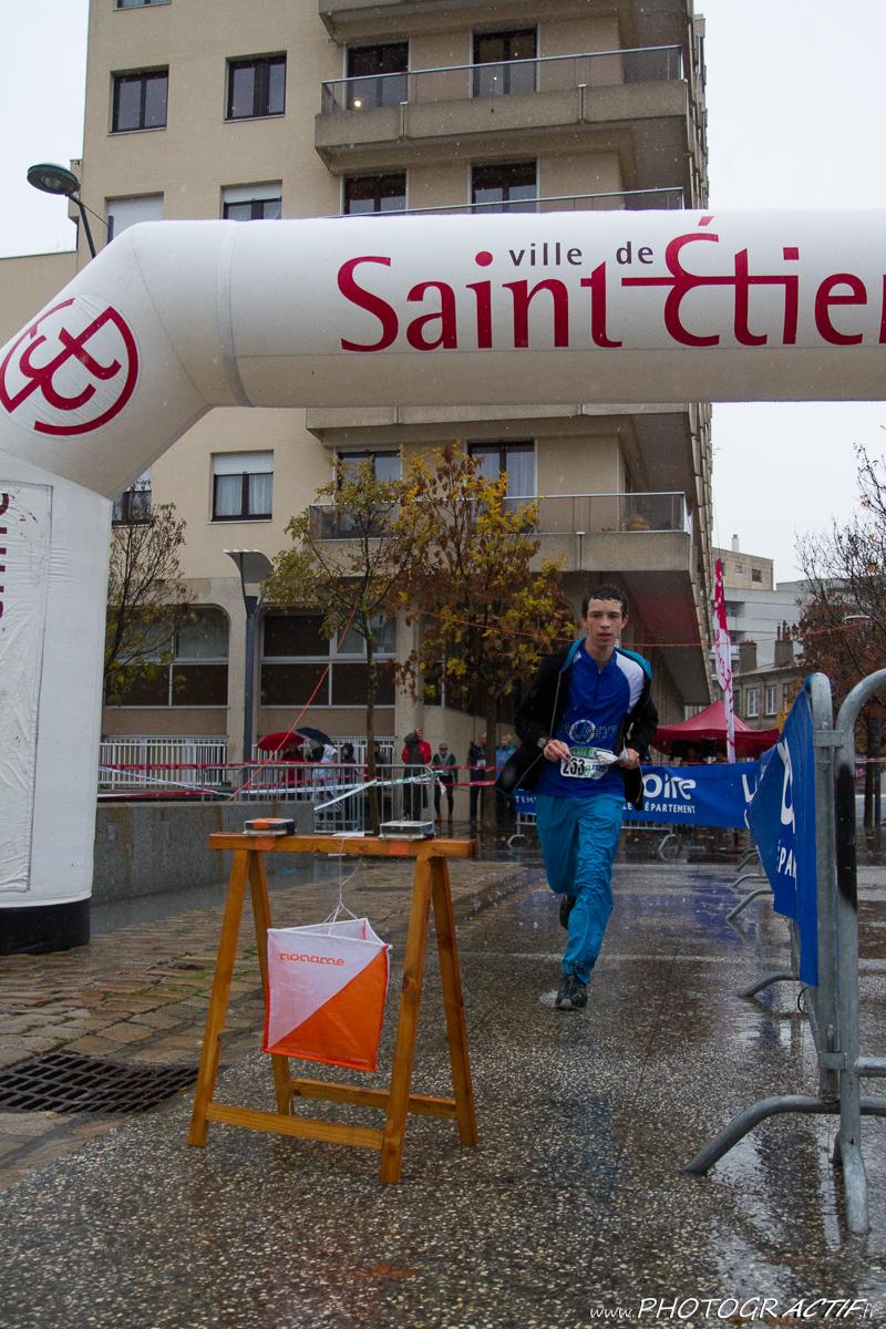 Relais_Mixte_Sprint-Sainté (257)