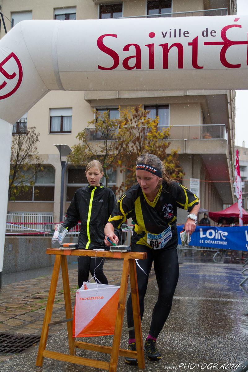 Relais_Mixte_Sprint-Sainté (258)