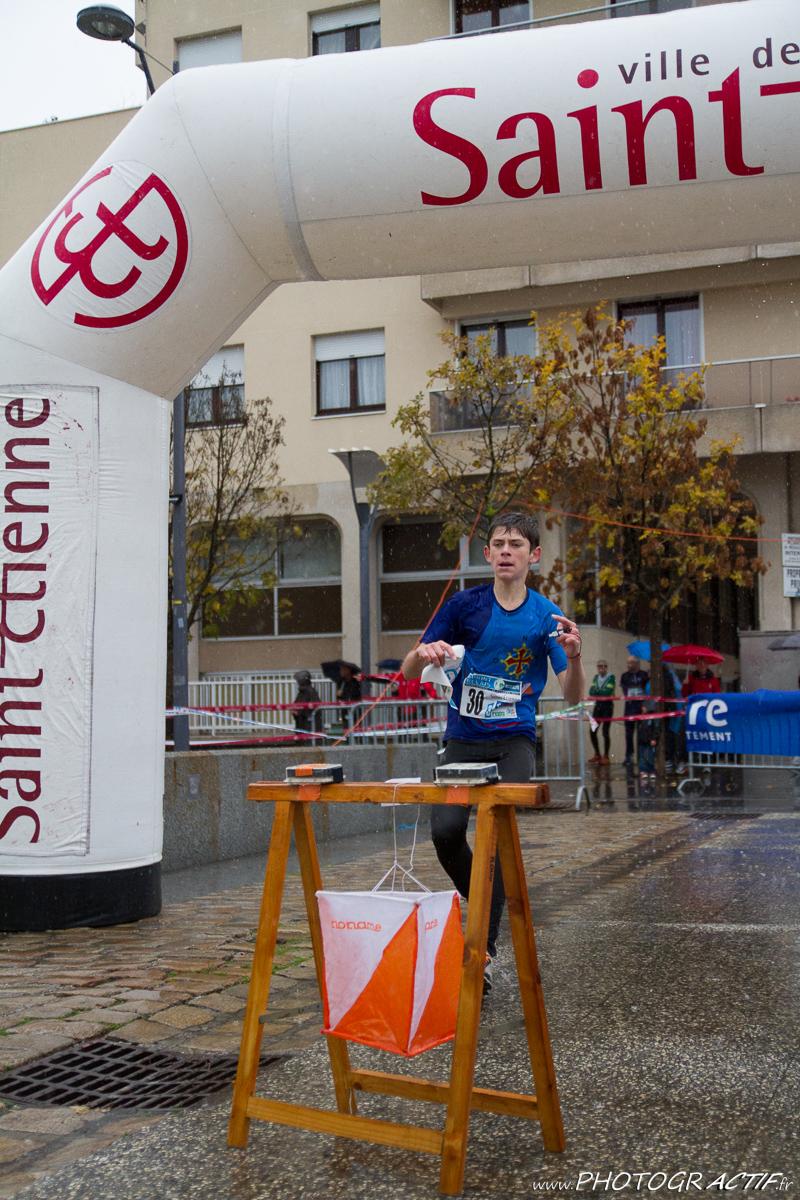 Relais_Mixte_Sprint-Sainté (262)