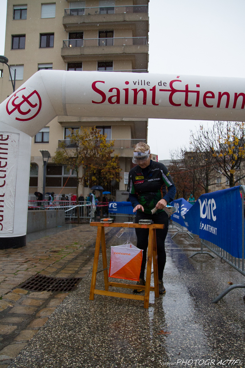 Relais_Mixte_Sprint-Sainté (264)
