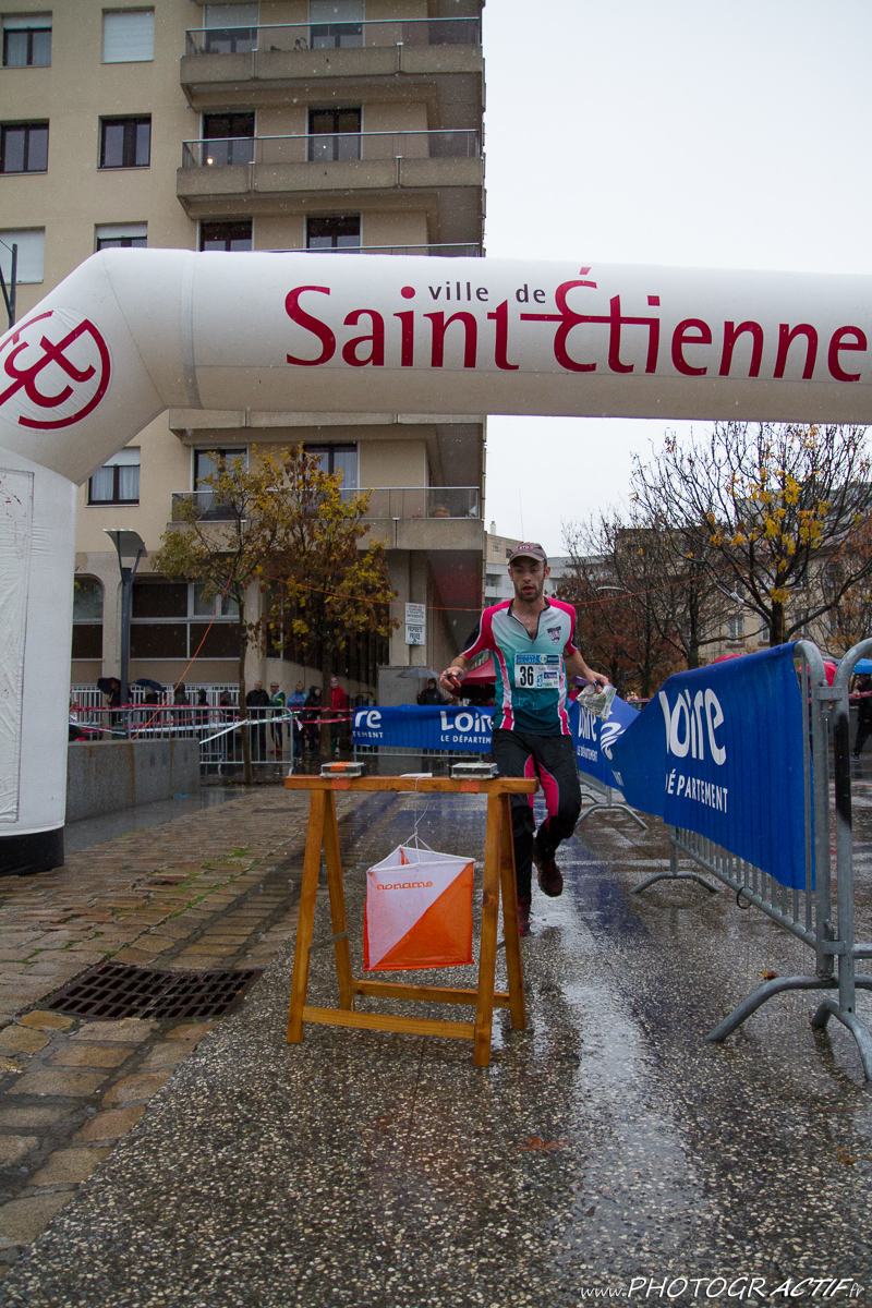 Relais_Mixte_Sprint-Sainté (265)