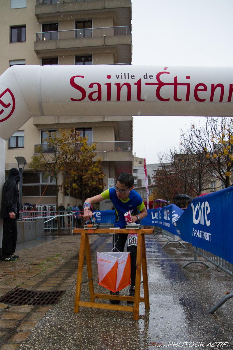 Relais_Mixte_Sprint-Sainté (266)