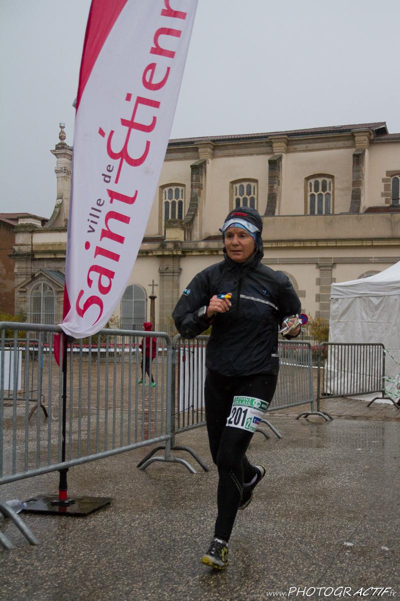 Relais_Mixte_Sprint-Sainté (278)